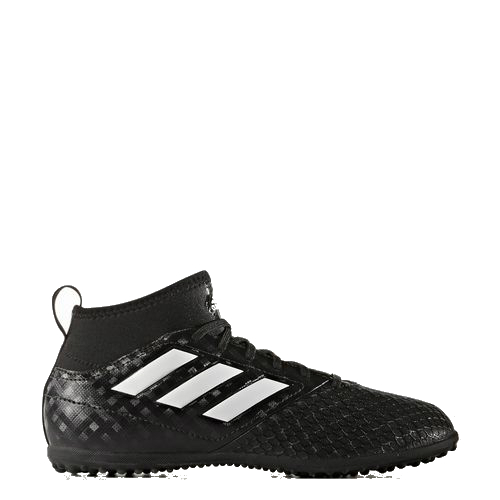 Adidas Ace 17.3 TF J Kunstgras voetbalschoen