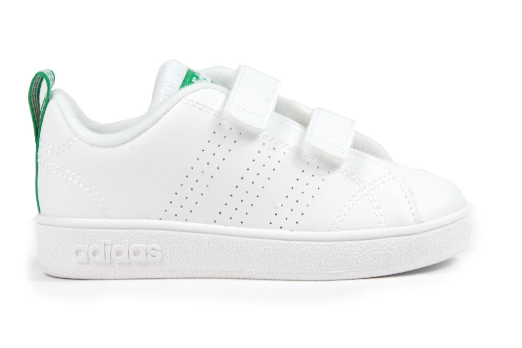 Adidas Advantage Clean Meisjes schoenen