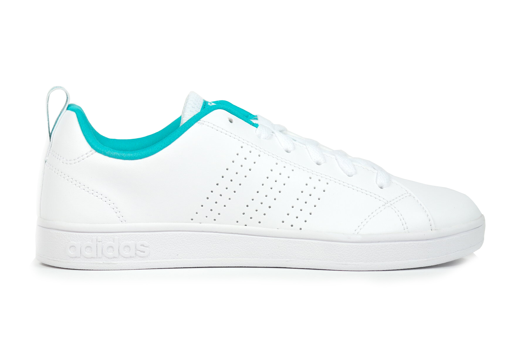 Adidas Advantage Clean VS Dames sneakers