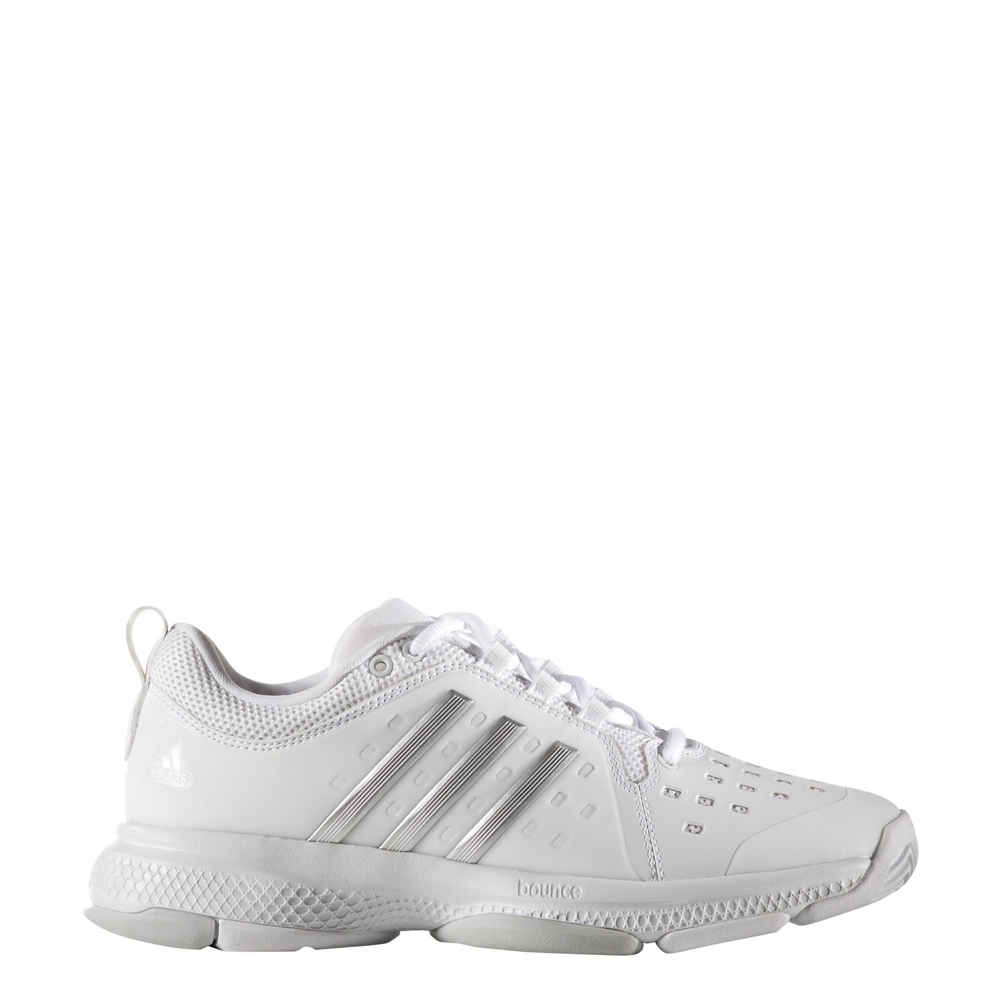 Adidas Barricade Classic Dames tennisschoenen