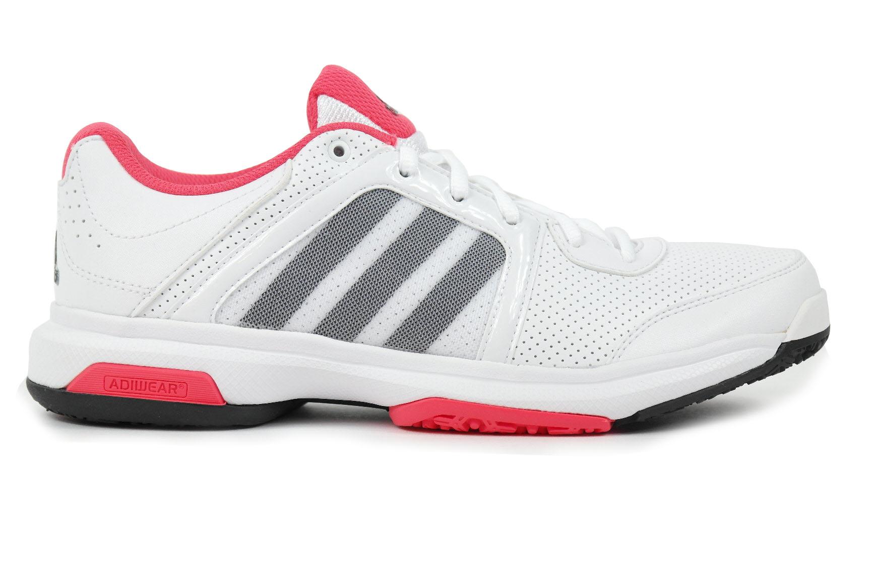 Dames tennisschoen Adidas