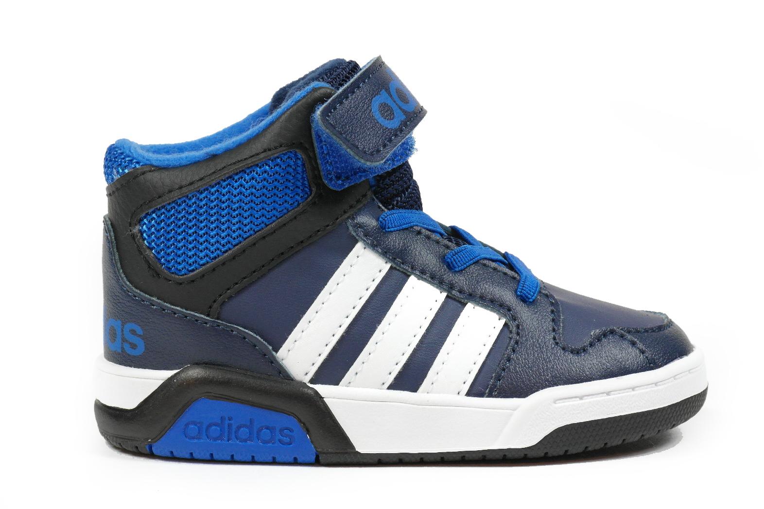 Adidas BB9TIS Inf Baby schoenen