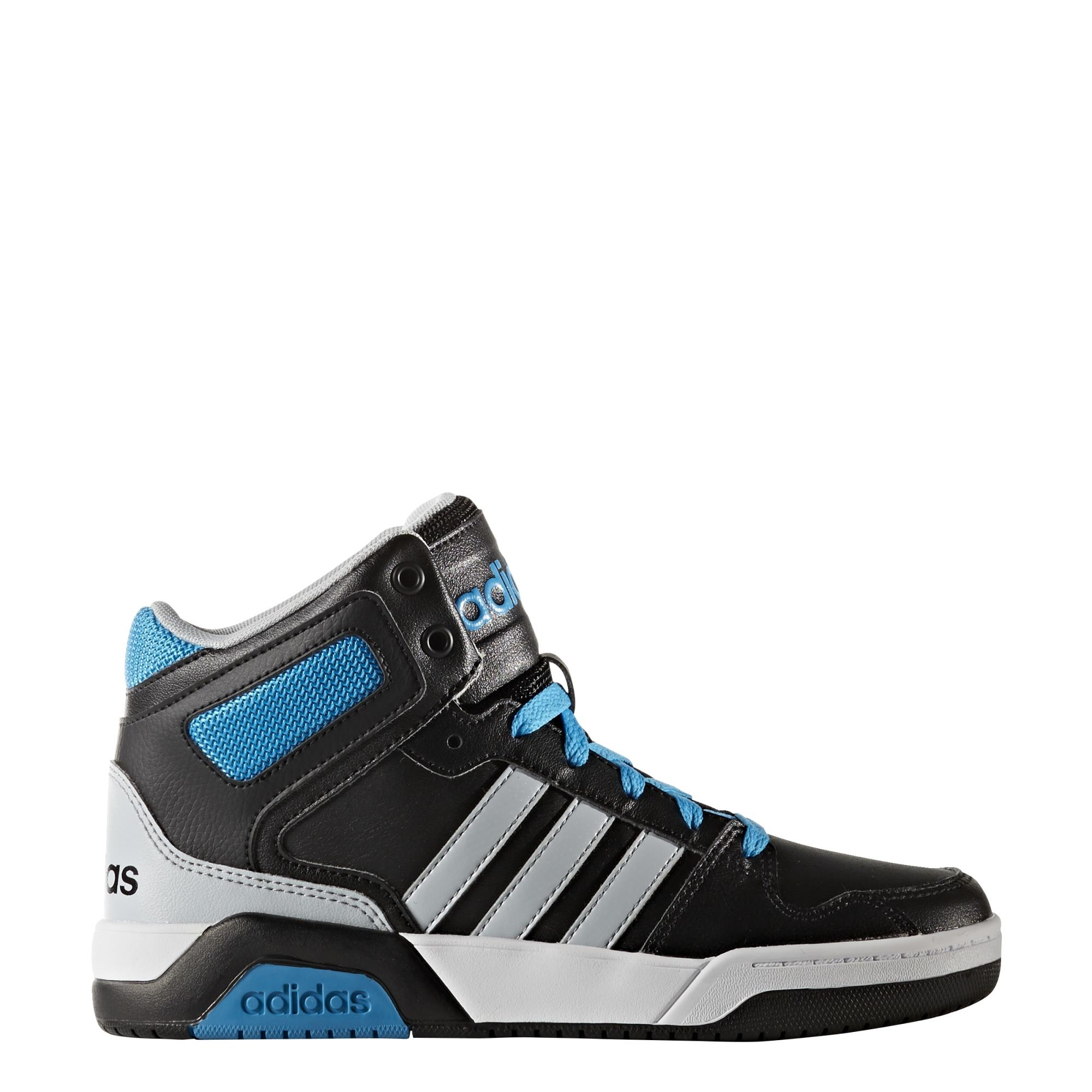 Adidas BB9Tis K Junior schoenen