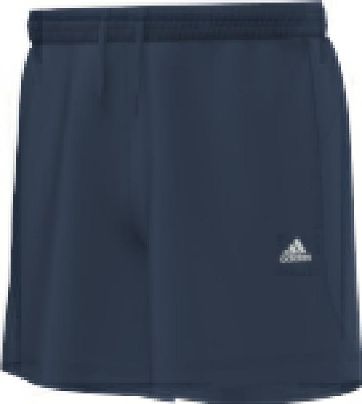 Adidas Chelsea Heren sportshort