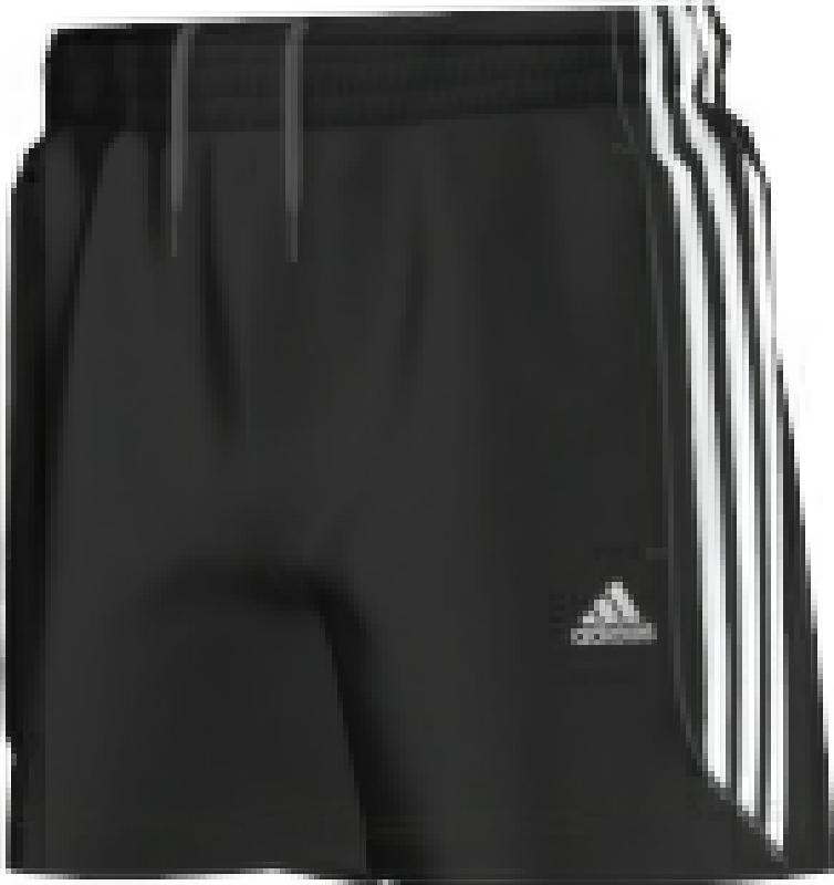 Adidas Chelsea Jongens sportshort