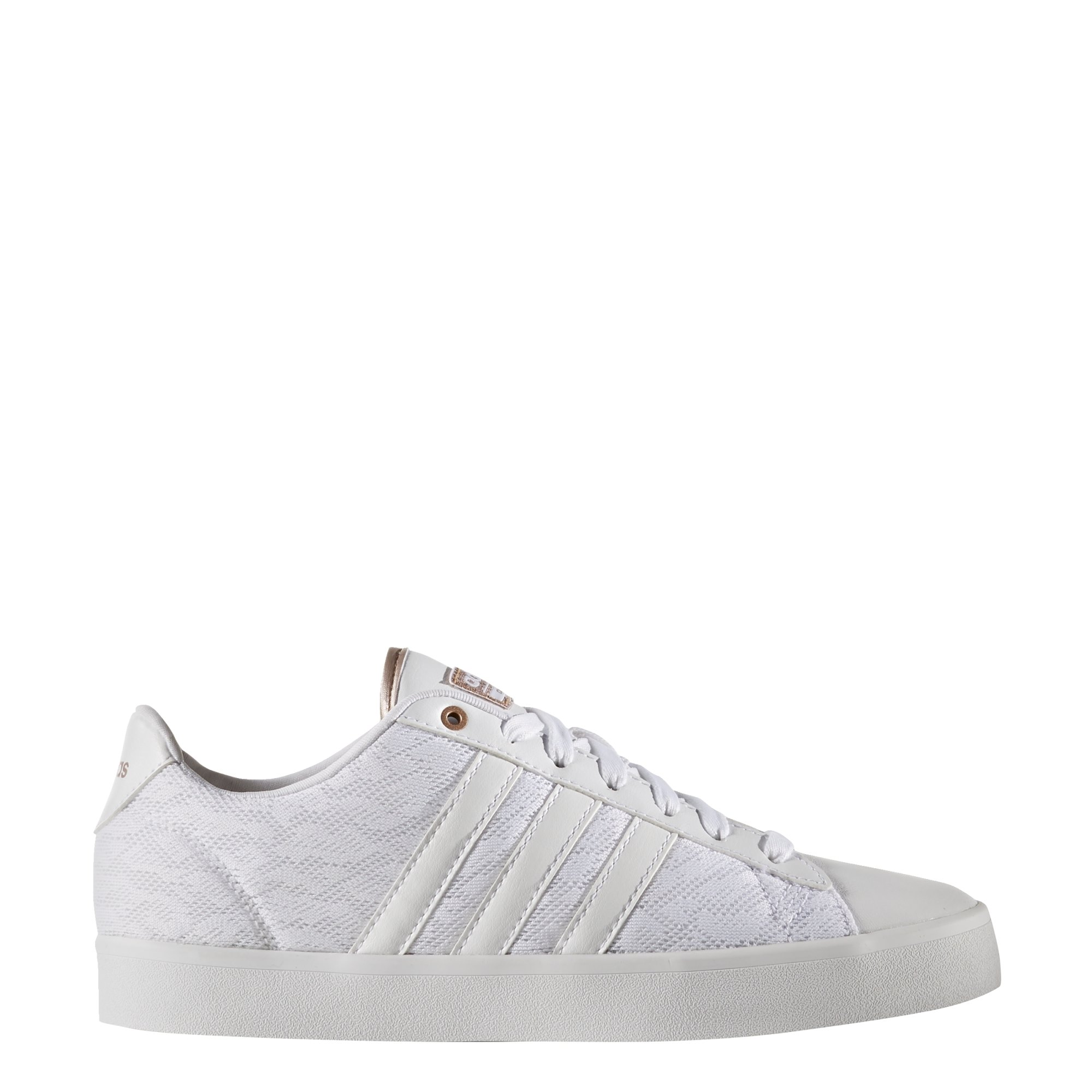 Adidas Cloudfoam Daily Dames sneakers