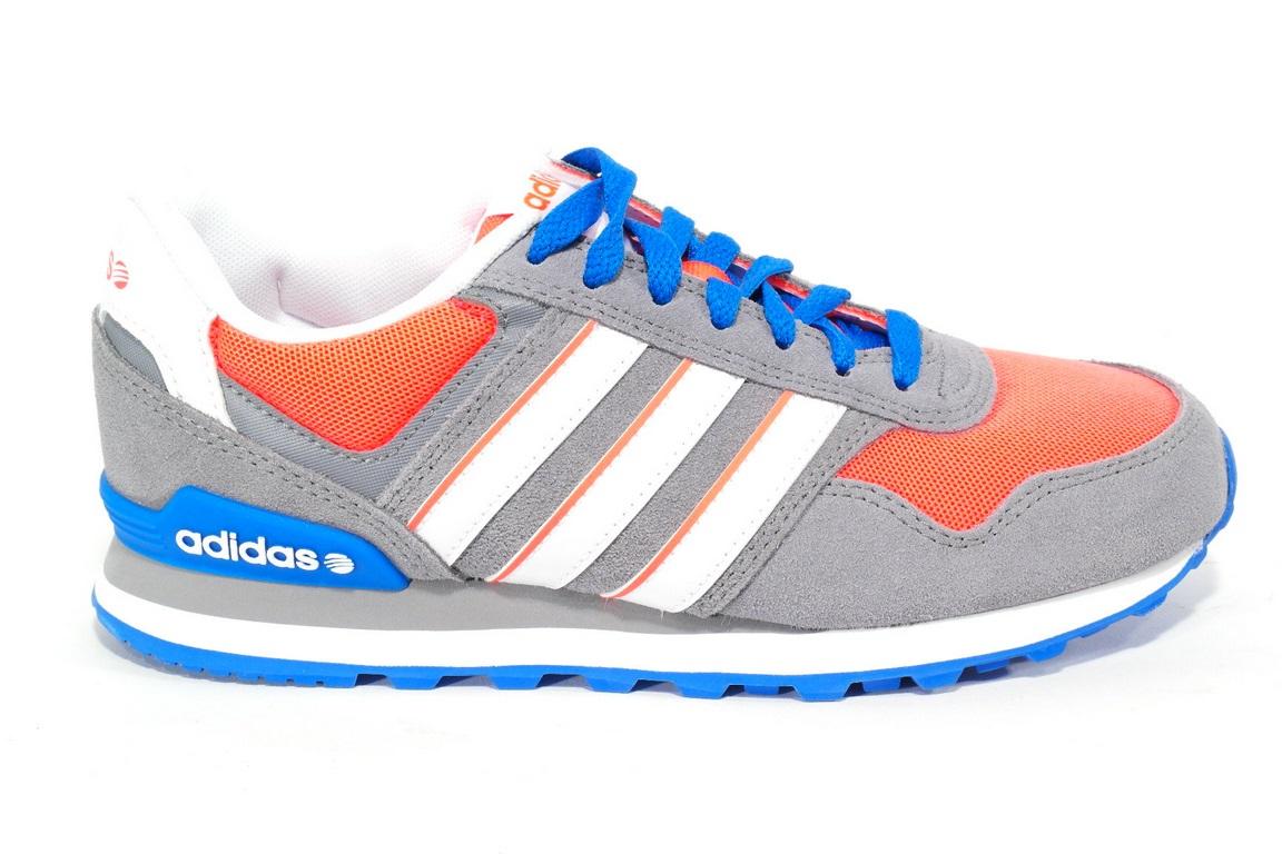 Dames sneakers Adidas F98274 10K DA