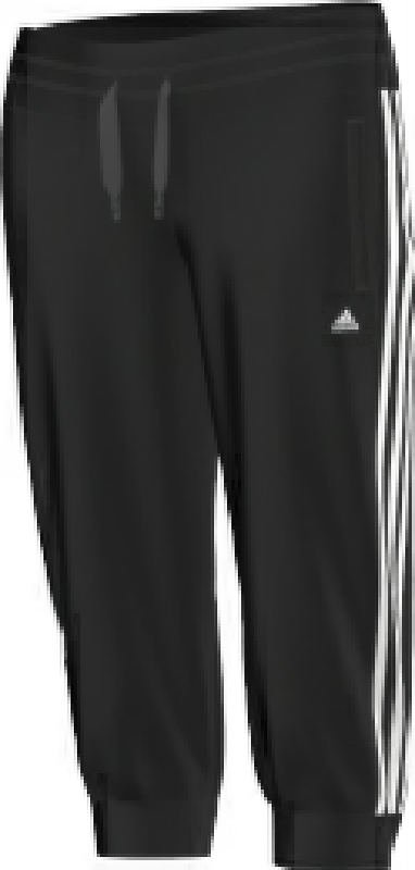 Adidas Dames sportshort