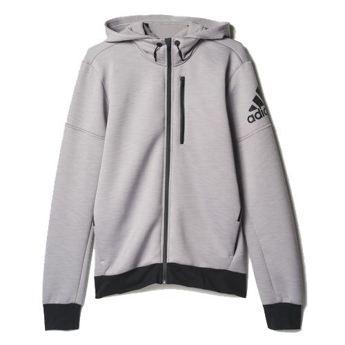 Heren zomer jas Adidas Daybreaker