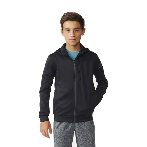 Jongens Zomerjas Adidas Daybreaker
