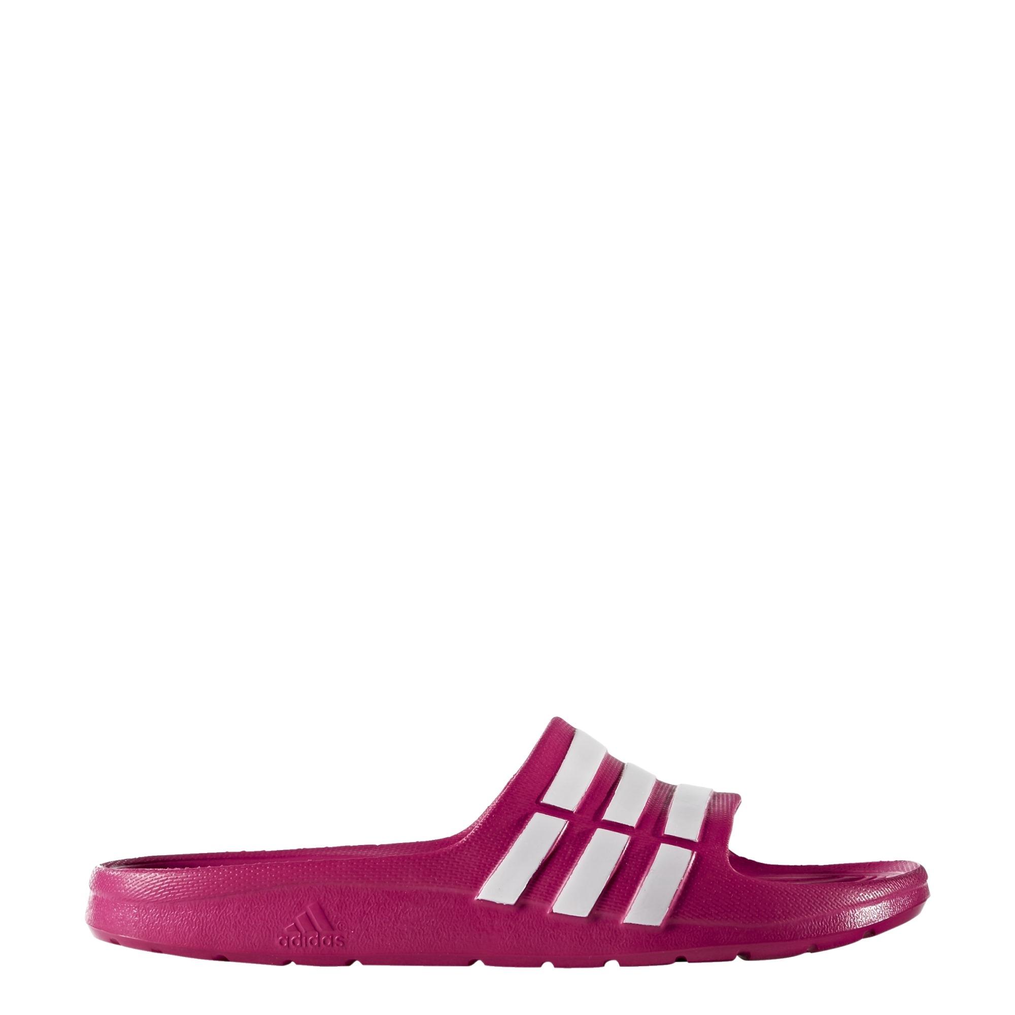 Adidas Duramo Slide K Meisjes slippers