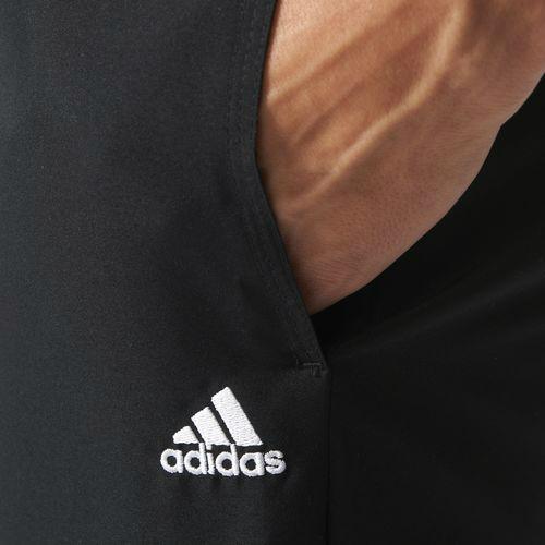 Adidas Effen Heren sportbroek