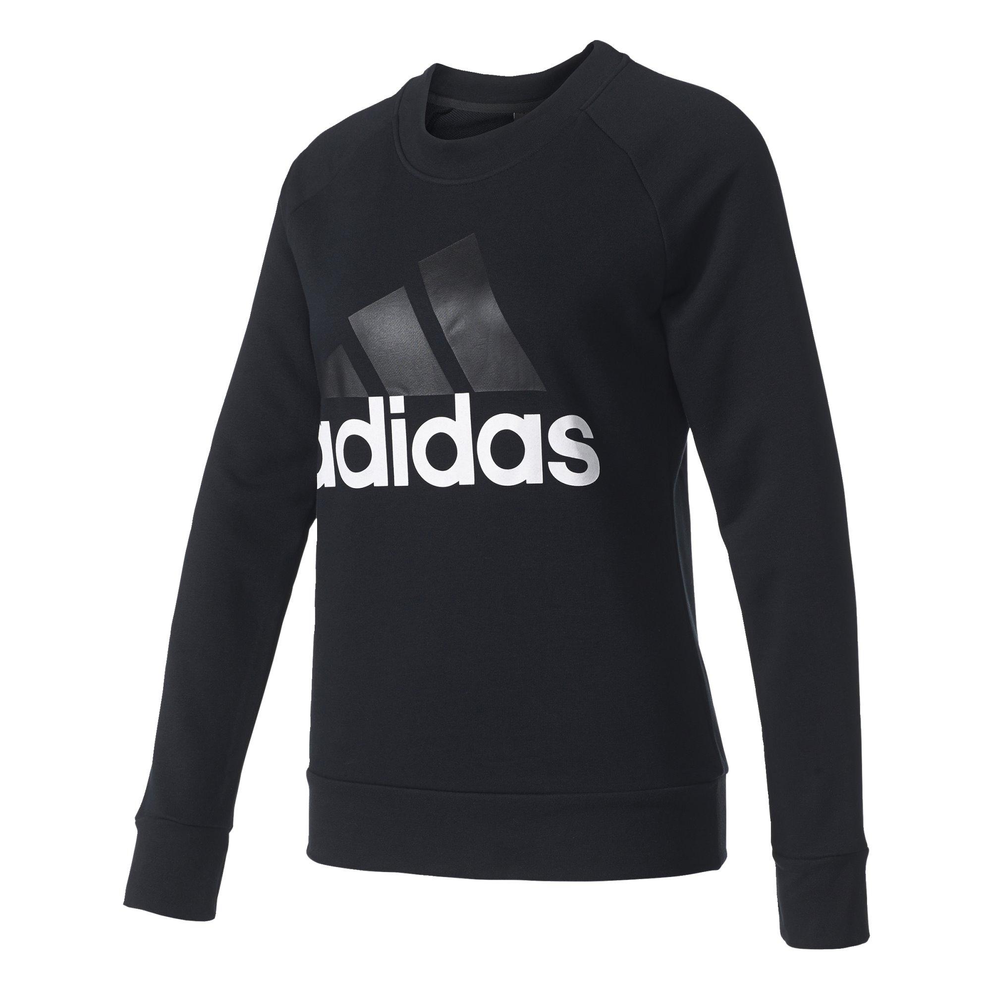 Adidas Ess Lin Sweat Dames sportsweater