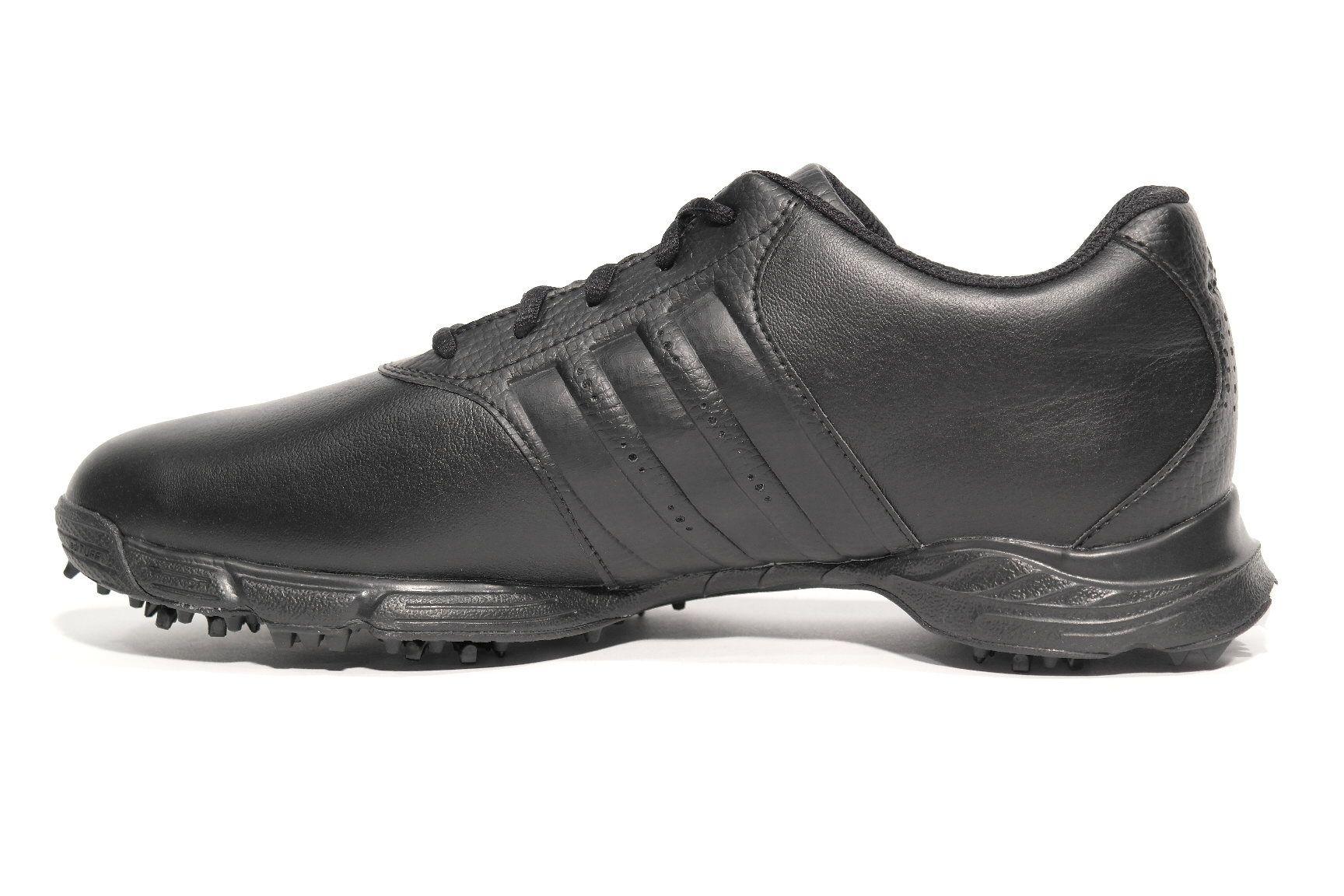 Adidas Heren Sneakers Zwart