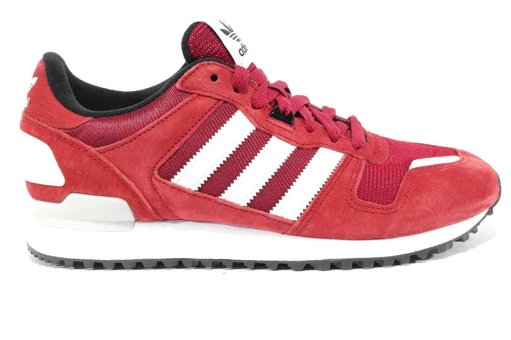 Heren casual schoenen-sneaker Adidas