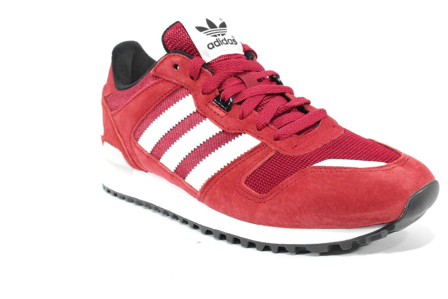 Sneakers Adidas Heren
