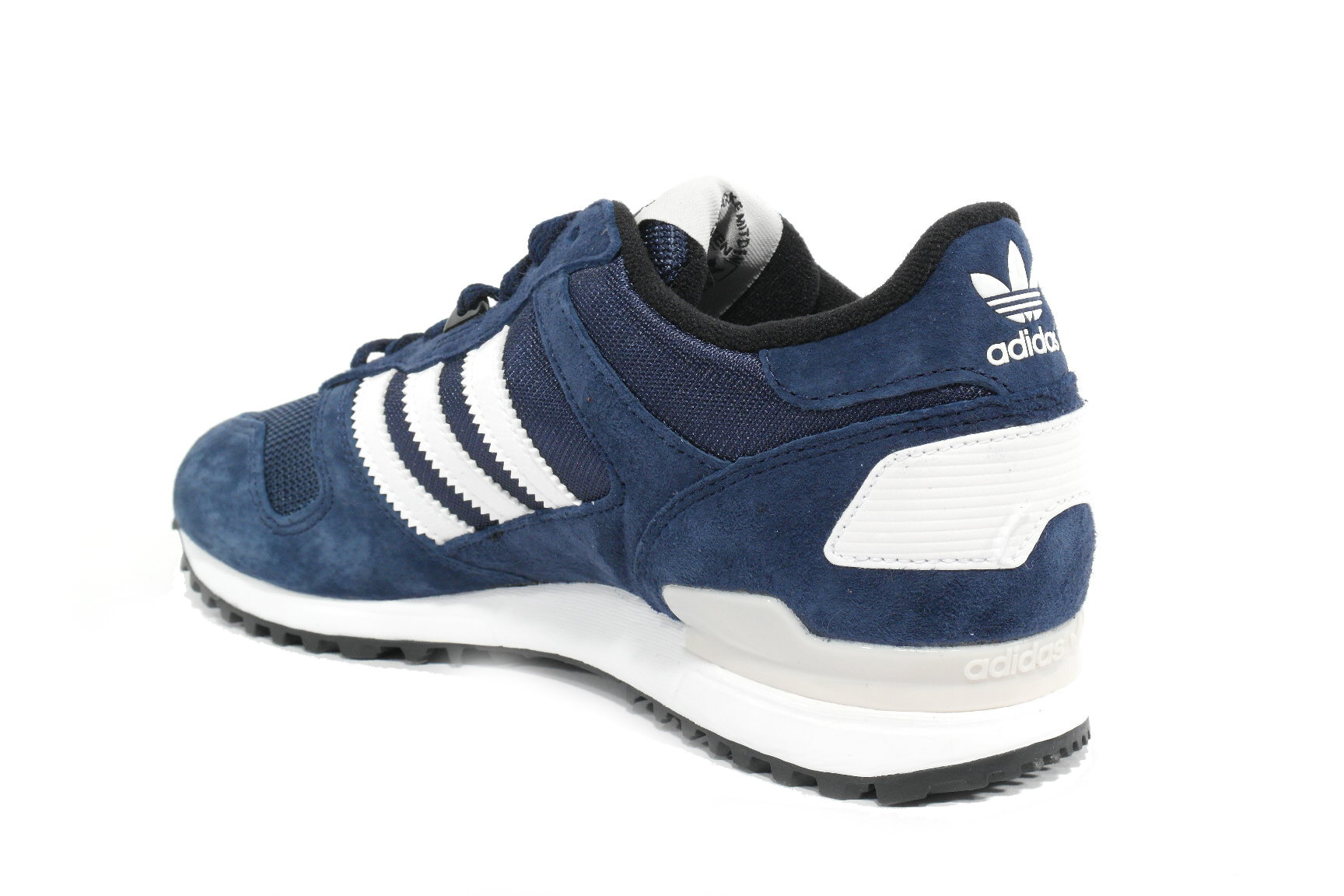 Sneakers Adidas Mannen