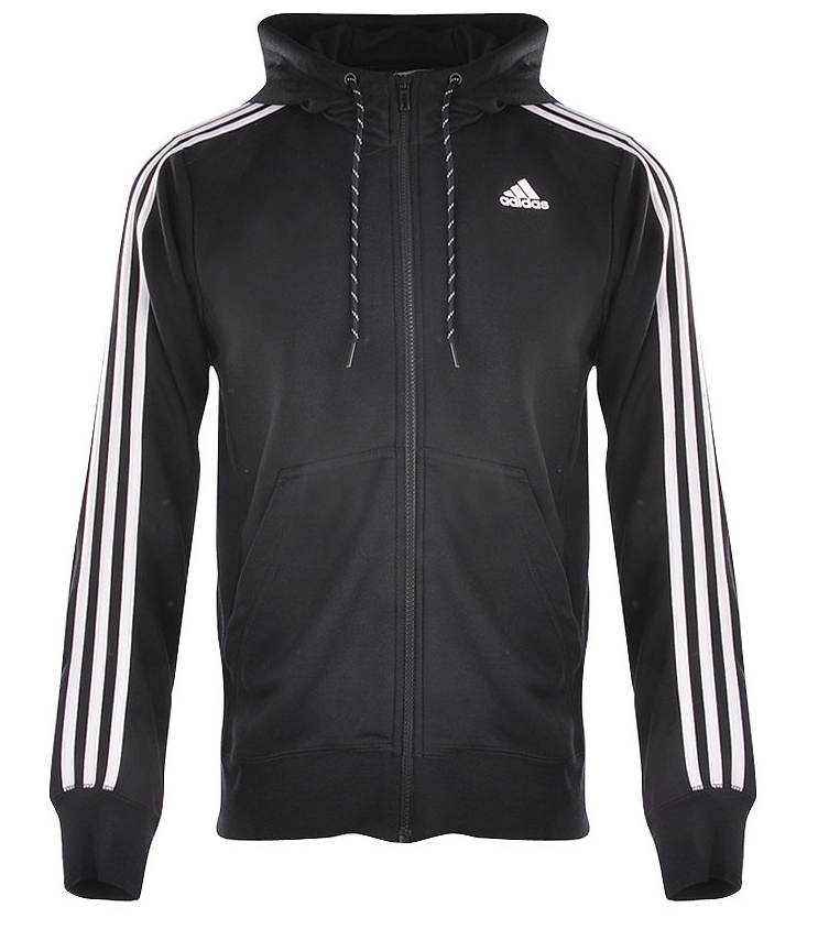 Adidas Heren sweater Heren sportsweater