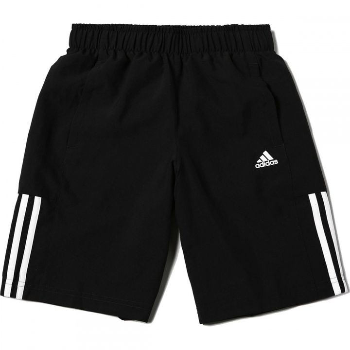 Adidas Jongens sportshort