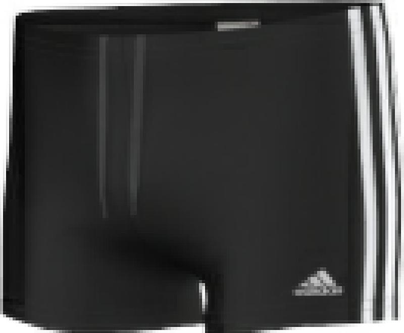 Adidas Jongens Zwembroek Jongens zwembroek