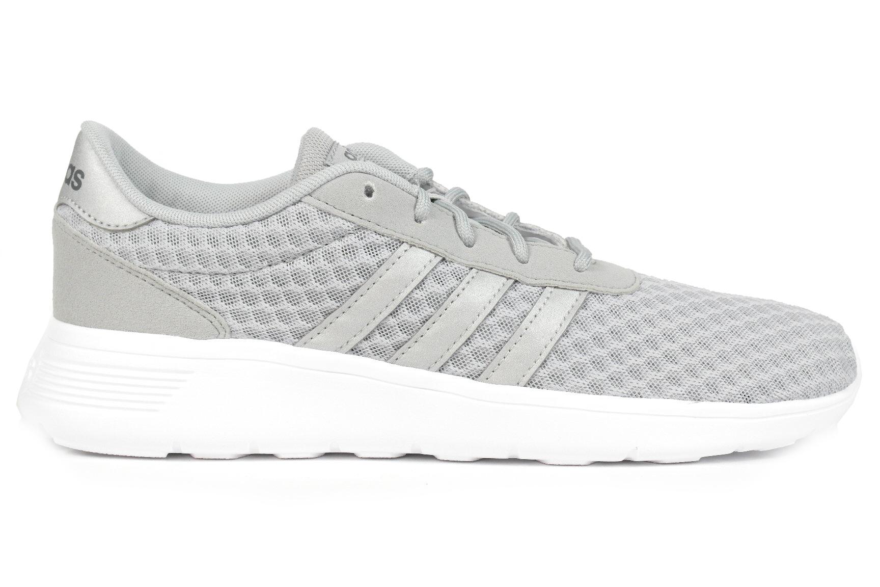 Adidas Lite Racer W Dames sneakers