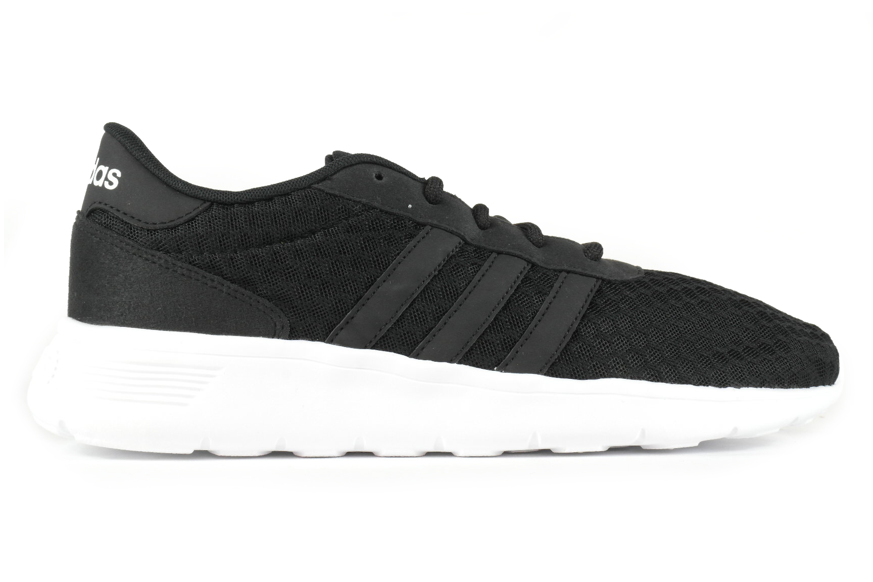 Adidas Lite Racer W Dames sneakers