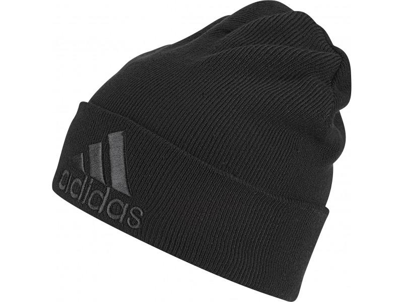 Adidas LogoWoolie Muts SR