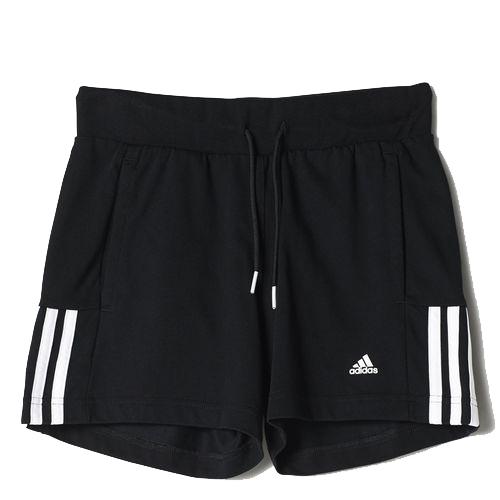 Meisjes sport short Adidas