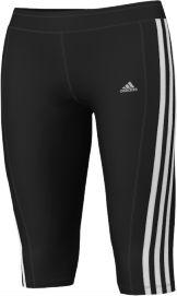 Adidas Meisjes tight