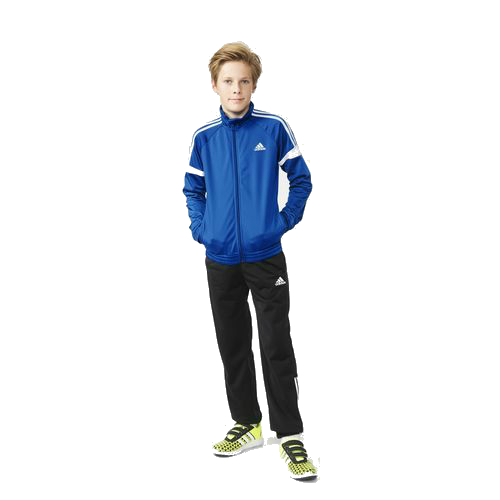 Junior traingspak Adidas Tiberio
