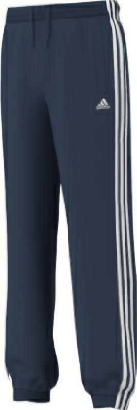 Adidas Z30310 Jongens sportbroek