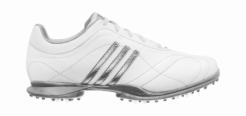 reputable site 1c731 bc882 adidas golfschoenen