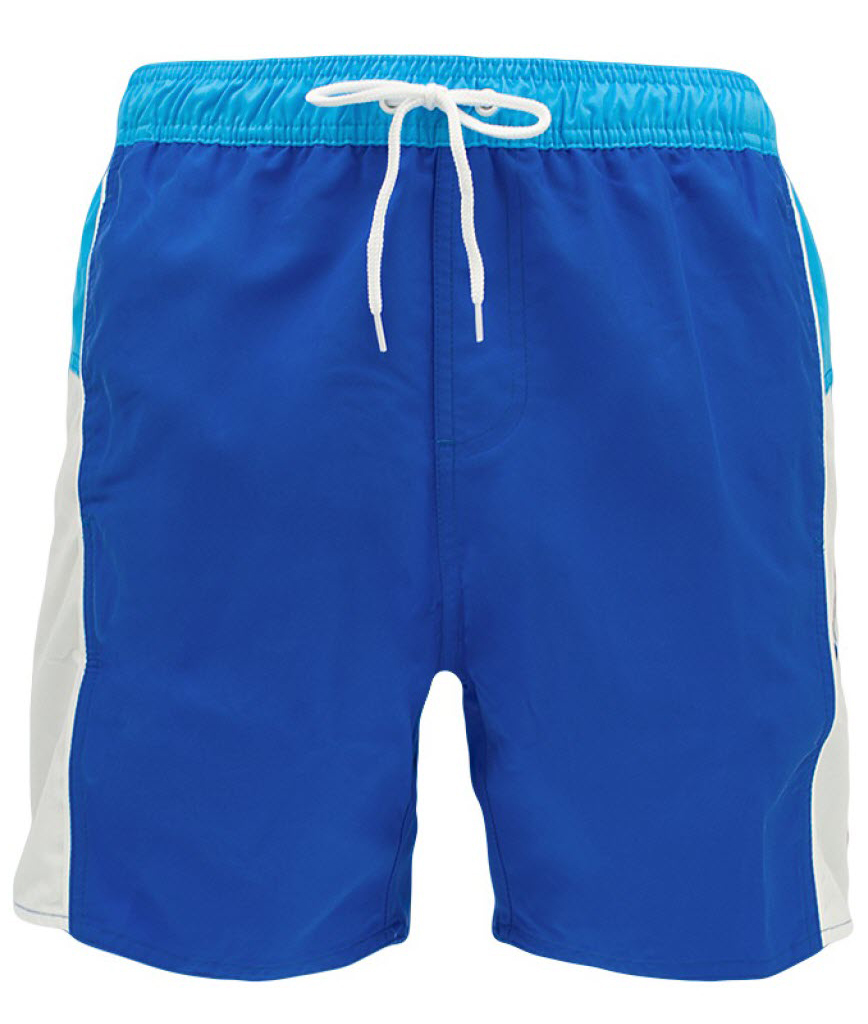 Heren Beach Short Speedo Speedo kopen