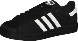 Adidas Schoenen Casual