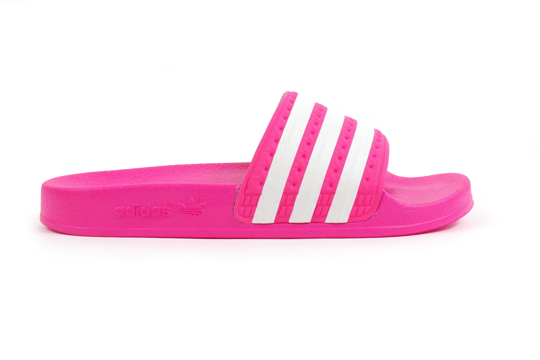 Adidas Slippers Roze