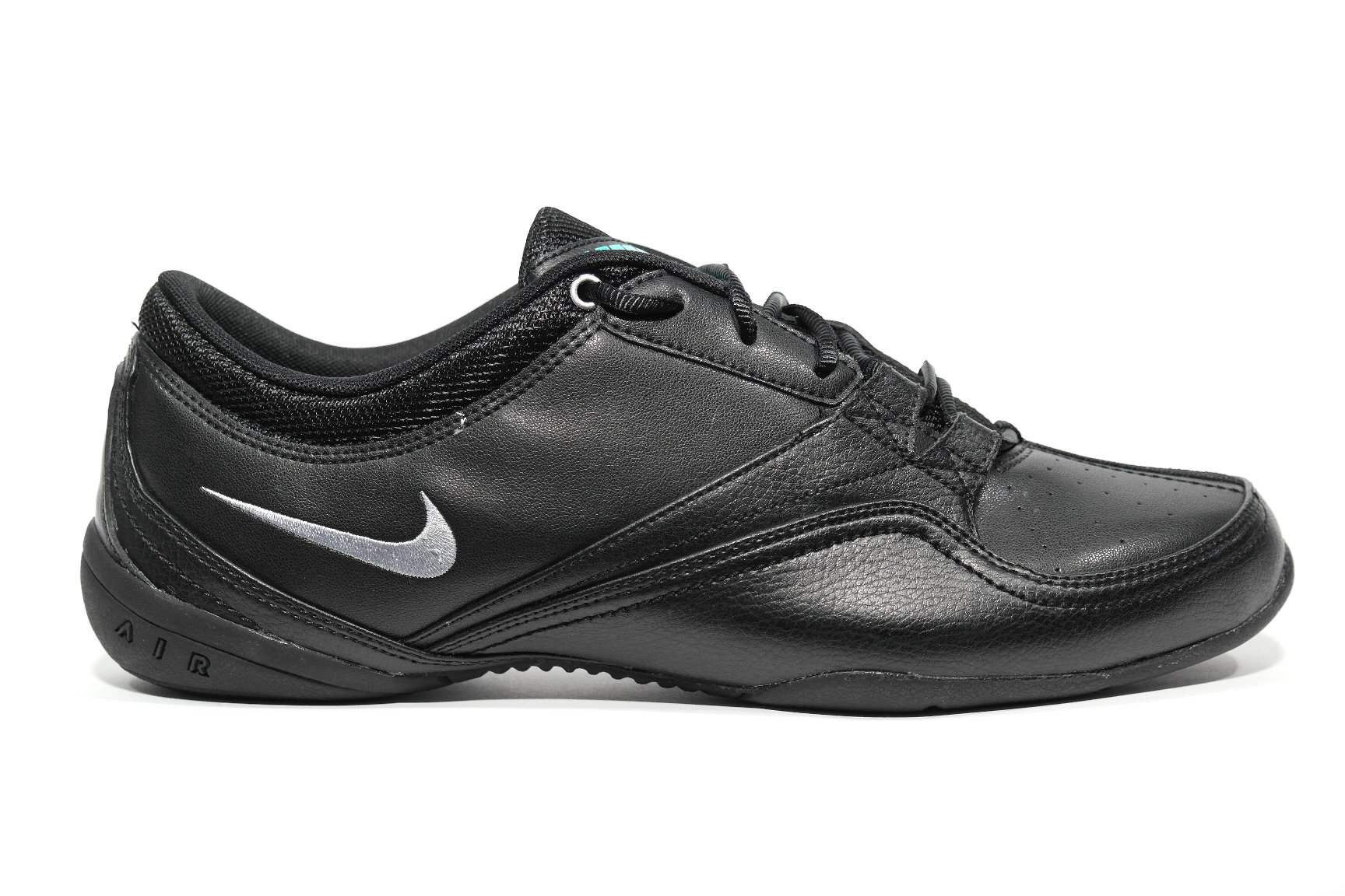 Dames fitness schoen Nike Air Devine