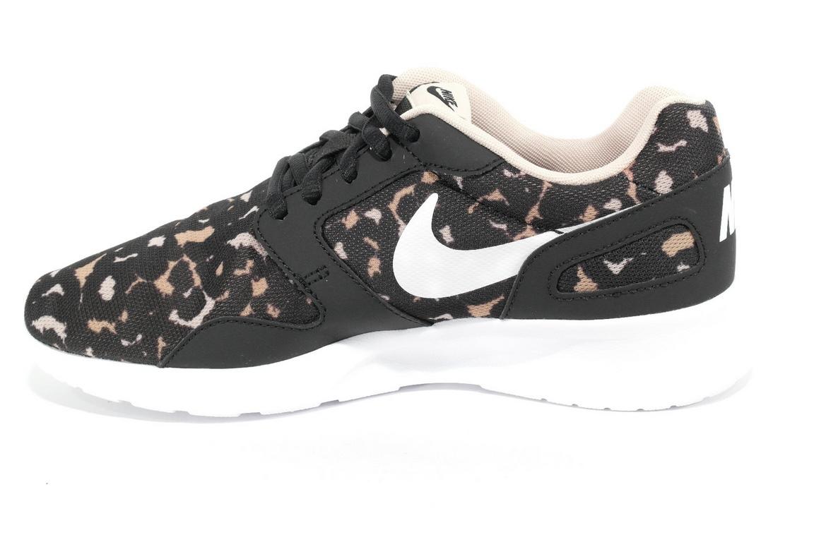 Nike Dames Tijgerprint
