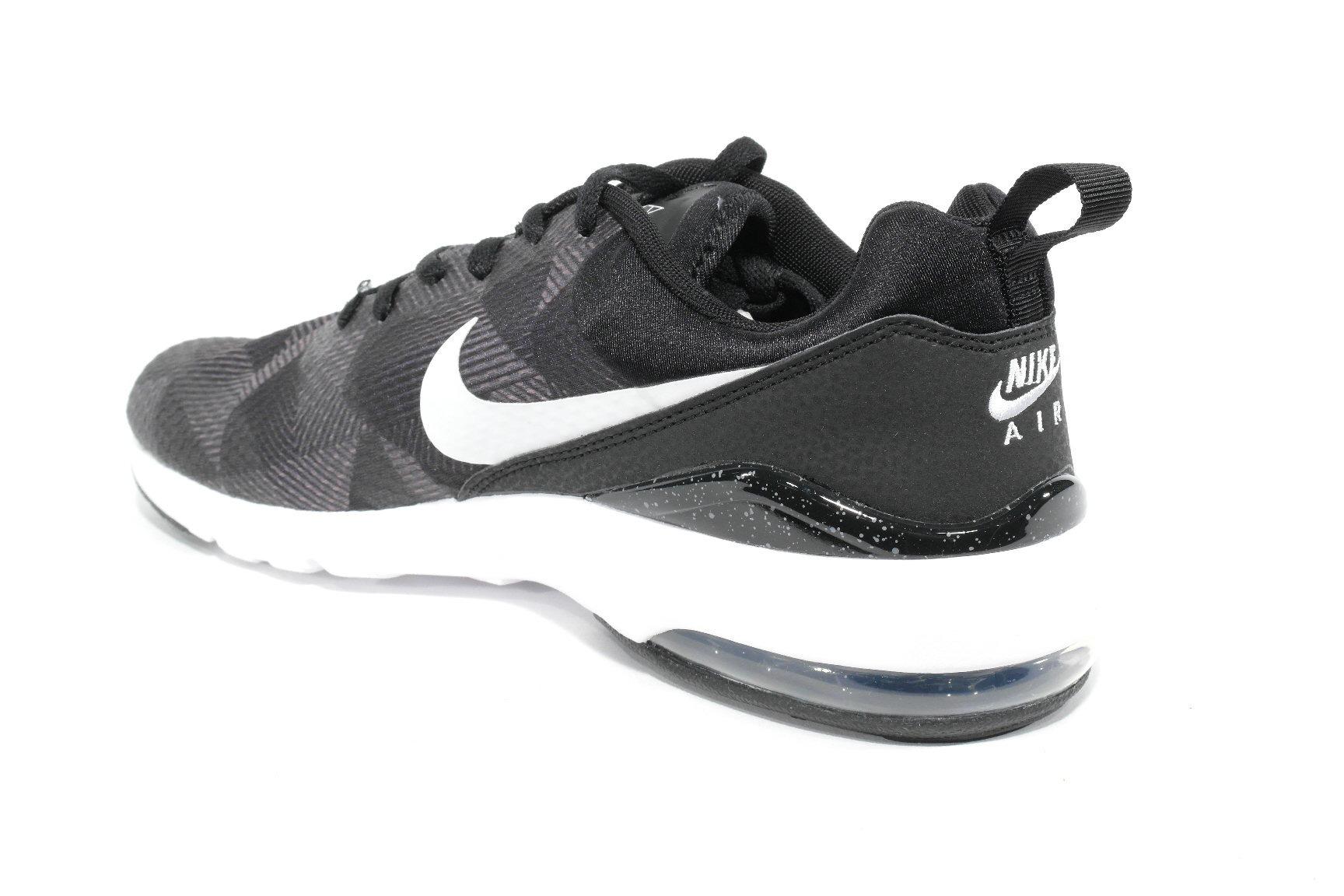 Nike Air Max Hoogeveen