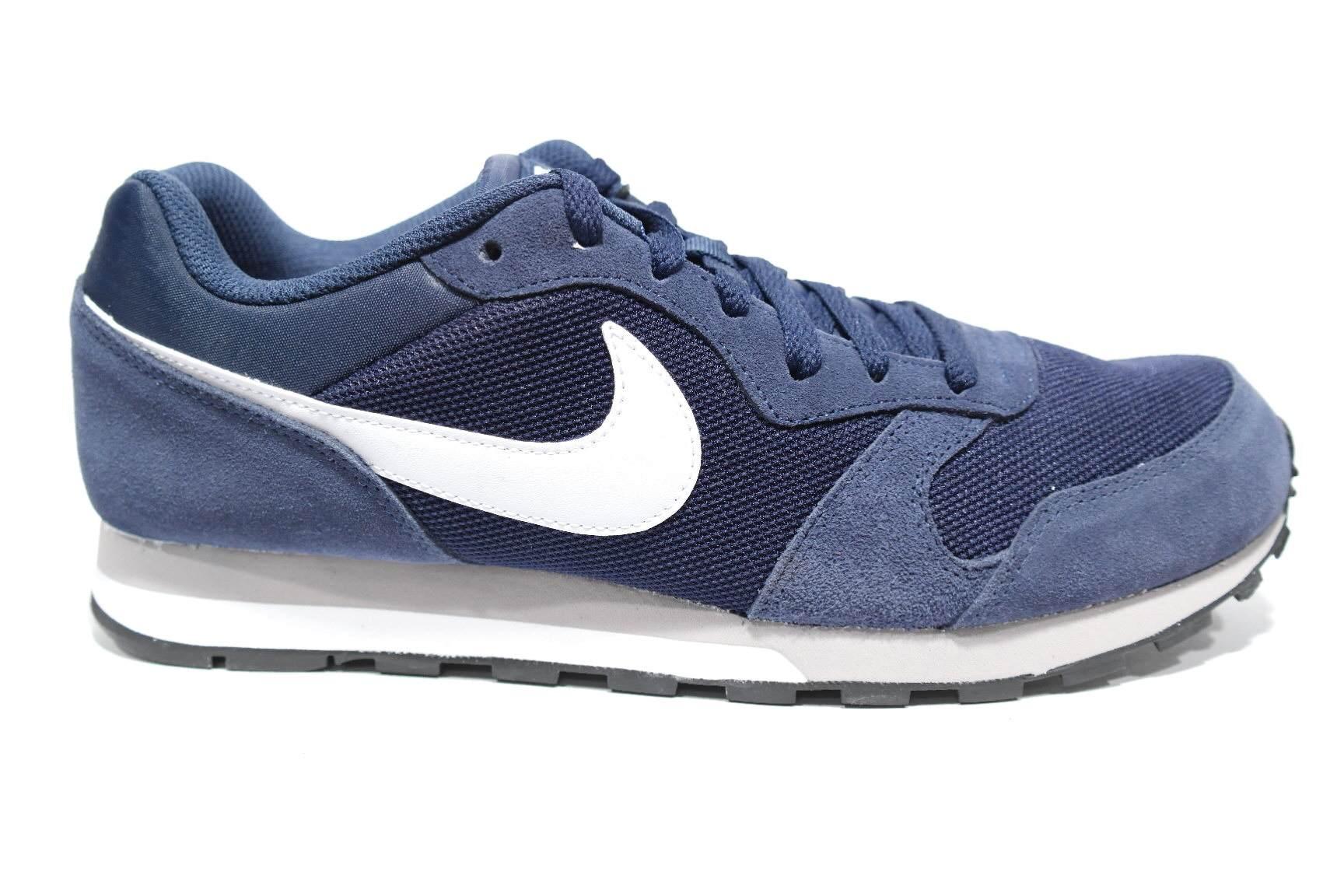 Sneakers Nike Heren