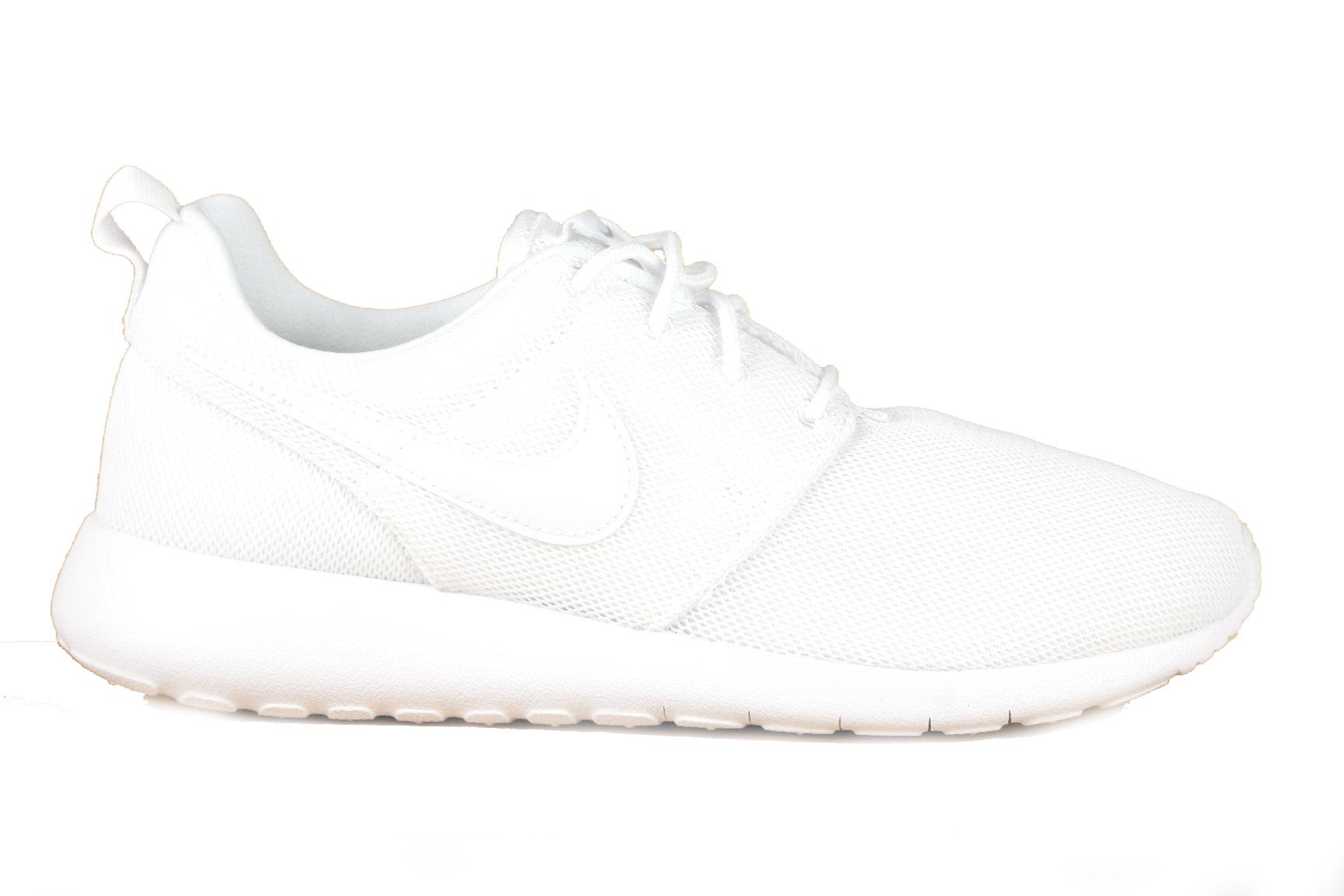 Meisjes schoenen Nike Roshe One