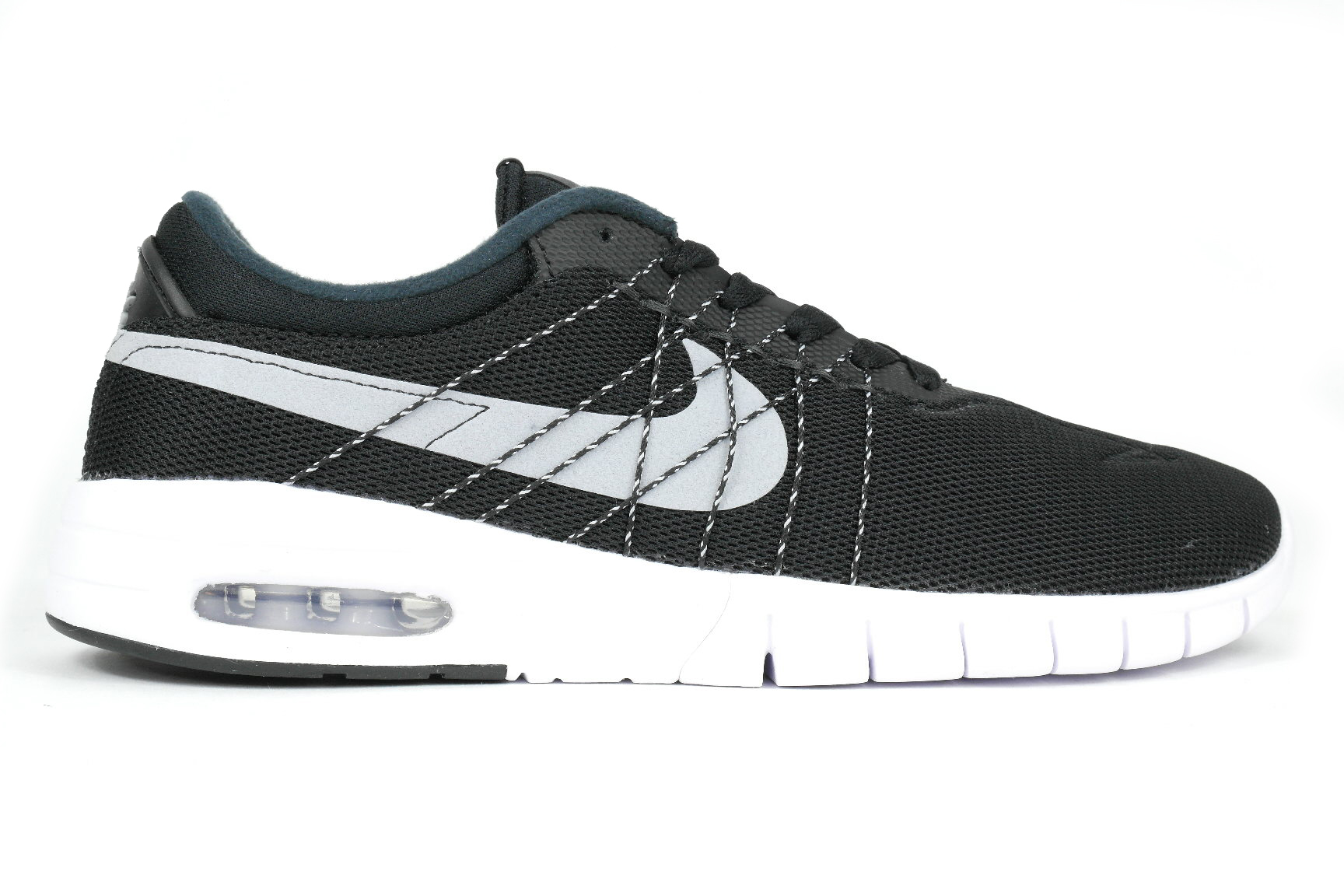 Heren sneakers Nike SB Koston Max
