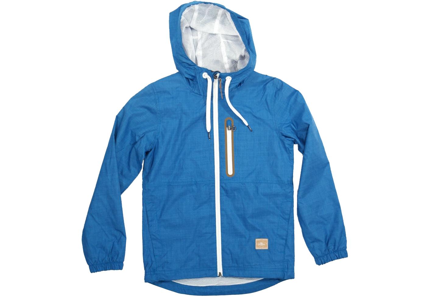 Met een goede, comfortabele kinderjas doorstaat je kind weer en wind. In het winterseizoen zijn korte, gewatteerde jacks voor zowel jongens als meisjes populair. Fietst je kind veel? Kies dan voor een wat langere jas, bijvoorbeeld een parka. Uiteraard zijn er ook zachte jasjes voor de kleinsten/10(K).