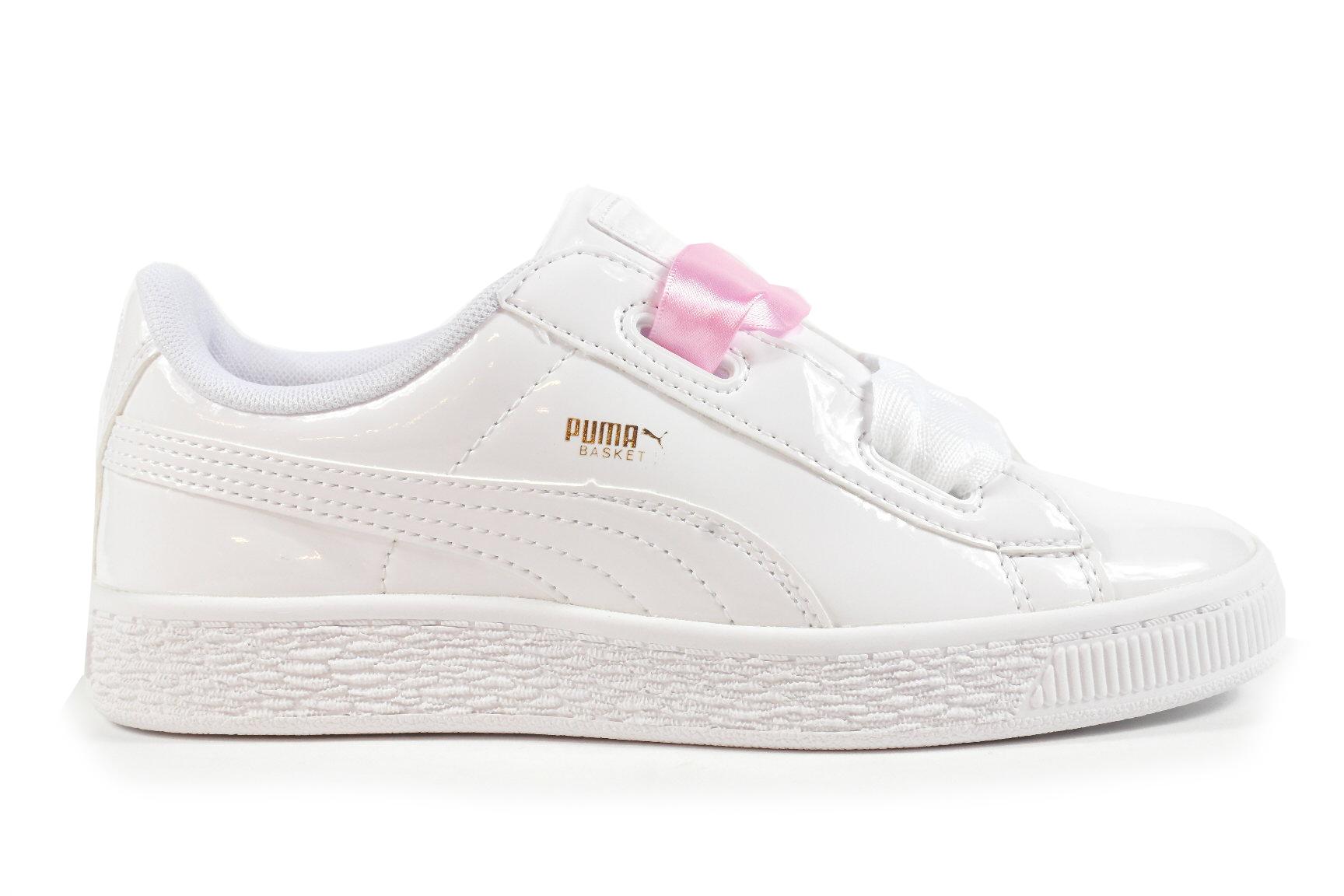 b5d612efa22 puma sneakers meiden