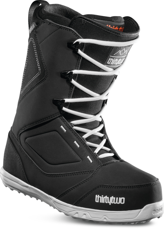 32 boots Zephyr 0366