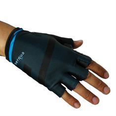 36 Cycling Gloves fietshandschoenen zwart