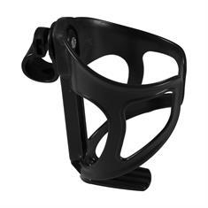 ACM Cup Holder golf accessoires zwart