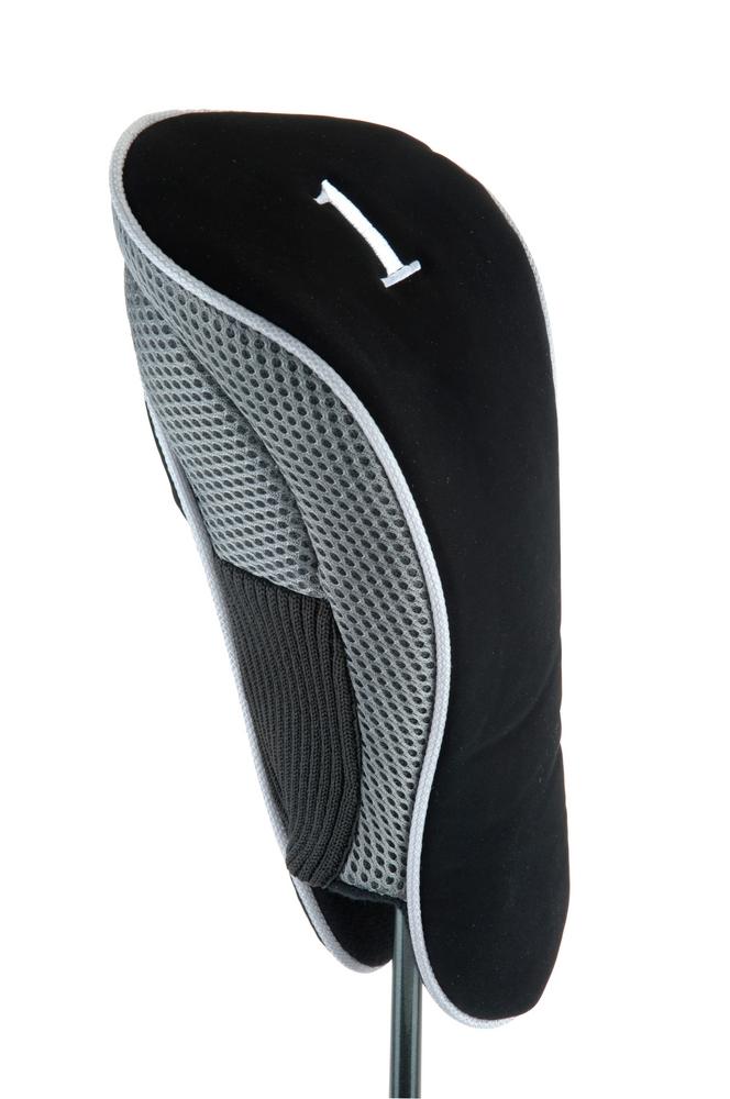 ACM Driver Cover golf accessoires