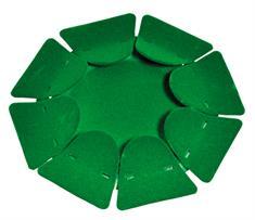 ACM Putting Cup golf accessoires groen