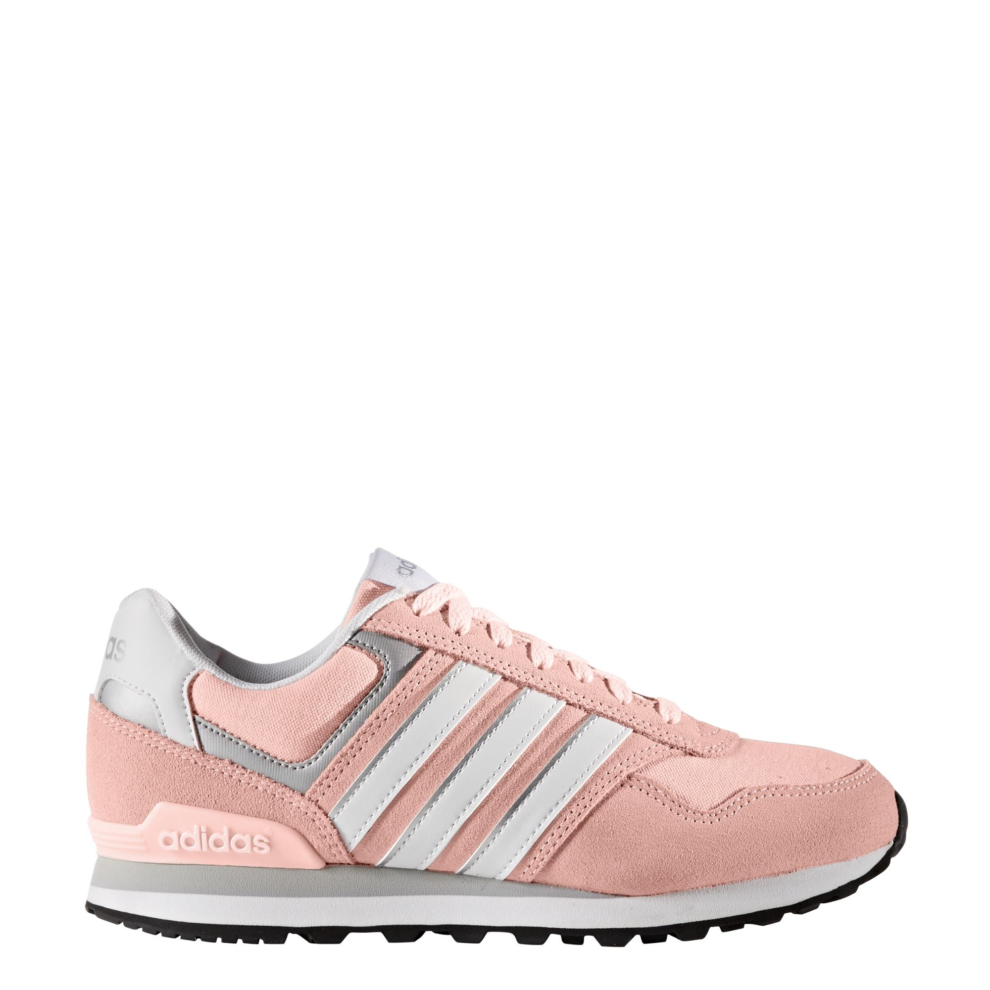 Adidas 10K Dames sneakers