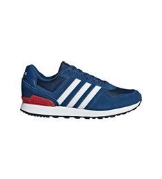 ADIDAS 10k heren sneakers marine